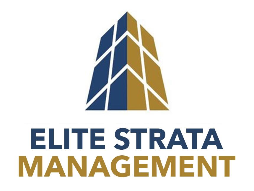 Elite Strata Management