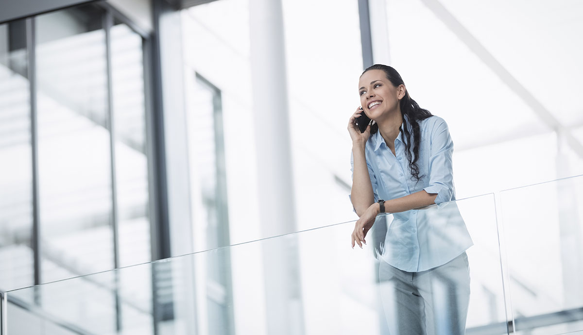 Call Strata Management Experts Sydney