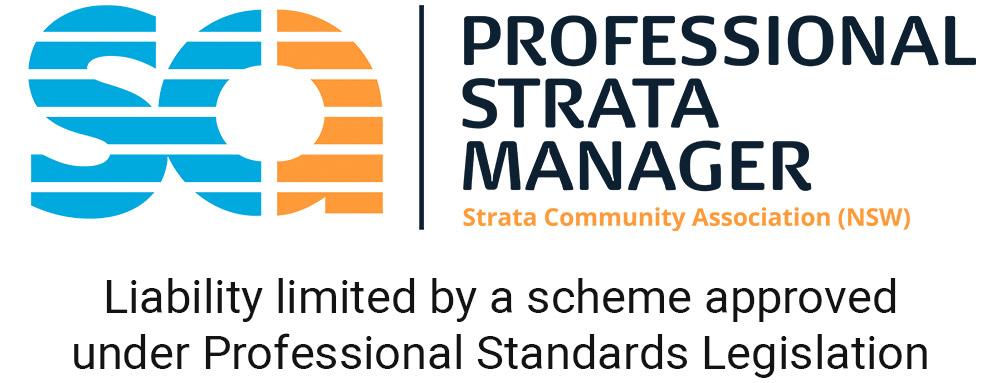 NSW Professional Strata Manager Sydney