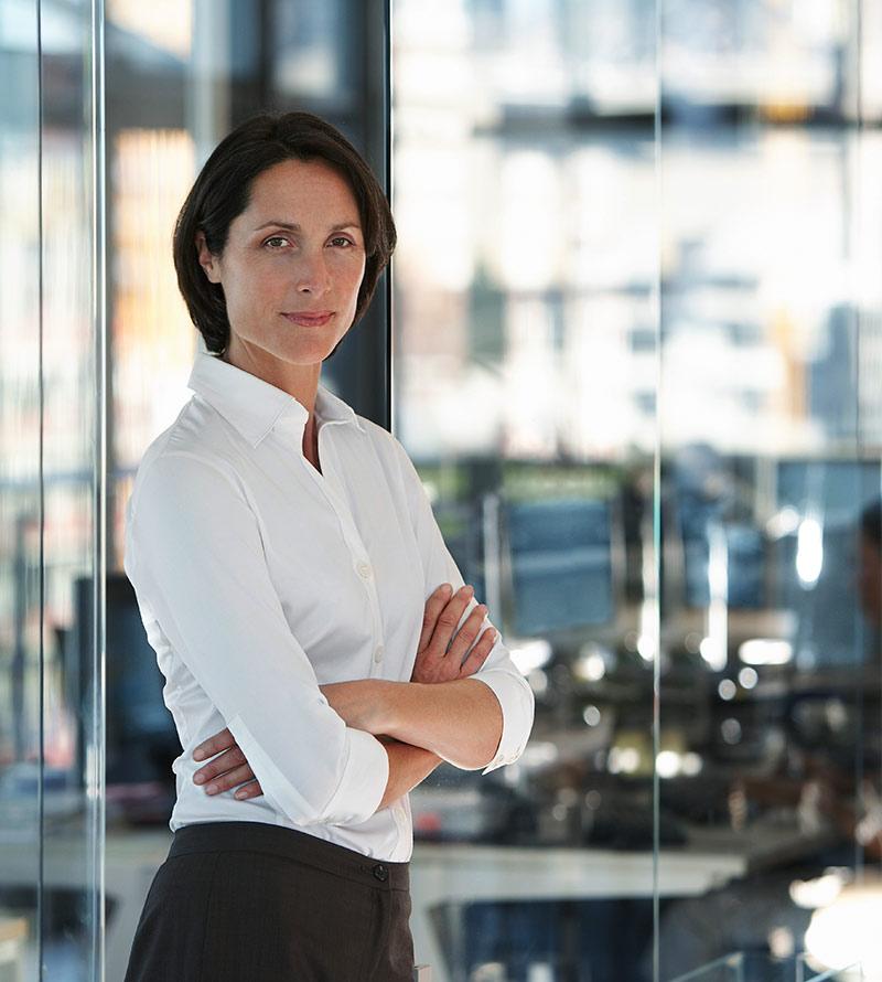Strata Management Insurance Claim NSW Specialist