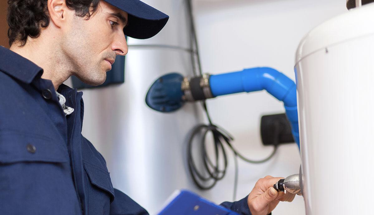 Sydney NSW Strata Building Repair Maintenance Company